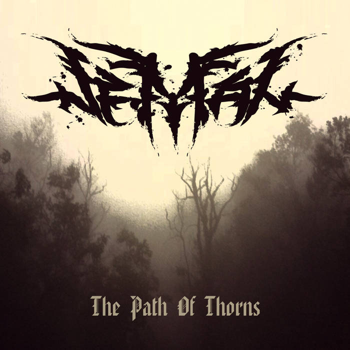 Neman – The Path of Thorns(Review)