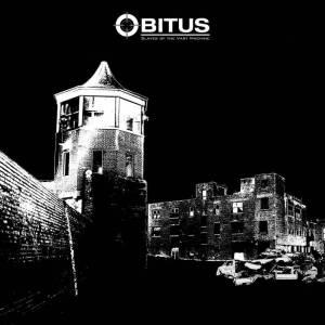 Obitus