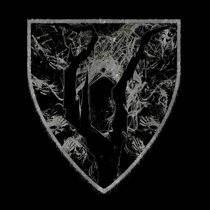 Voidthrone – Spiritual War Tactics(Review)