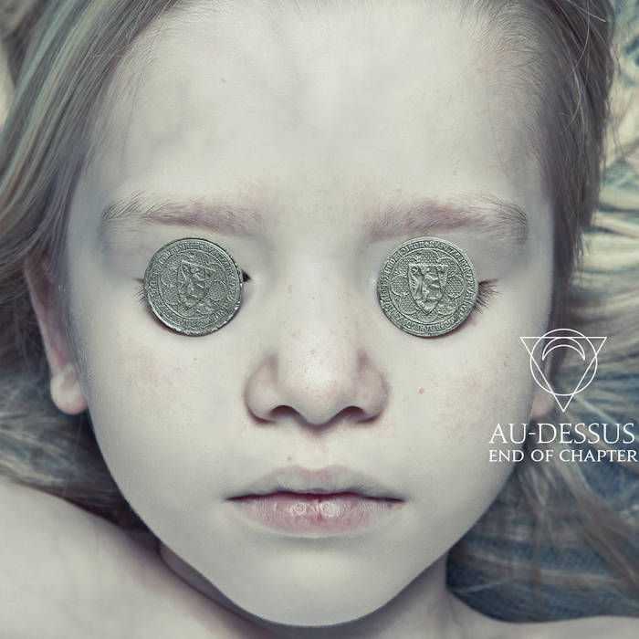Au-Dessus – End of Chapter(Review)