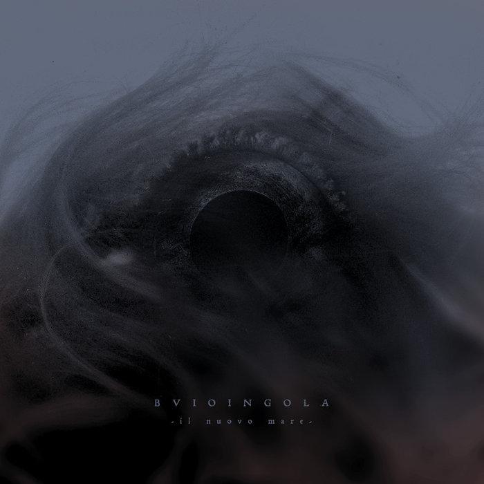 Buioingola – Il Nuovo Mare(Review)