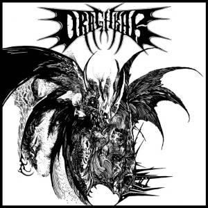 Draghkar