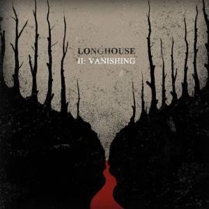 Longouse