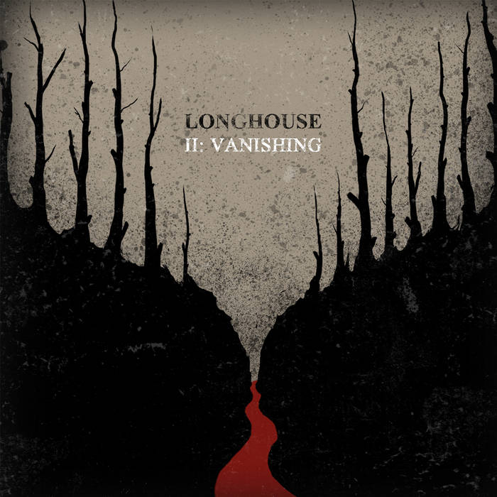 Longhouse – II: Vanishing(Review)