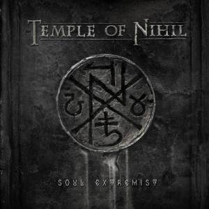 Temple of Nihil