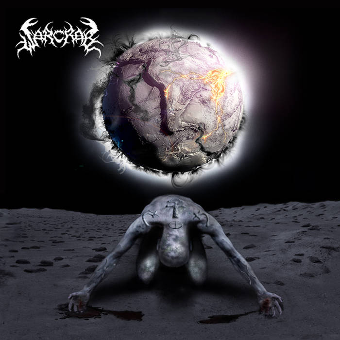 Warcrab – Scars of Aeons (Review)