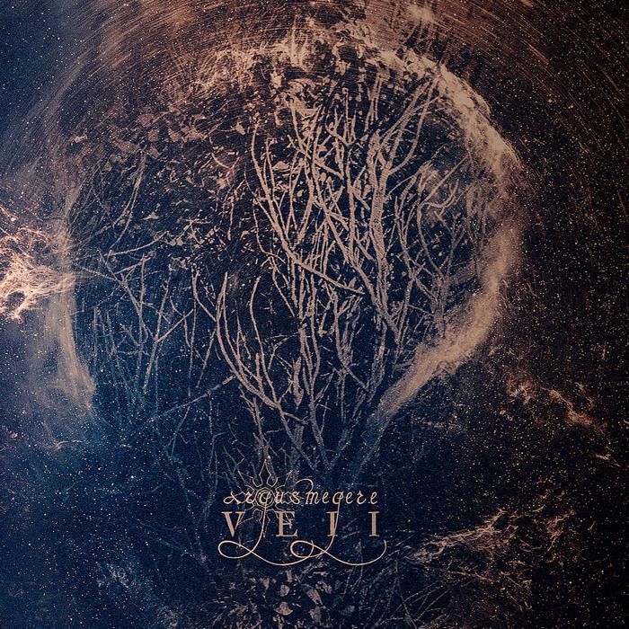 Argus Megere – VEII(Review)