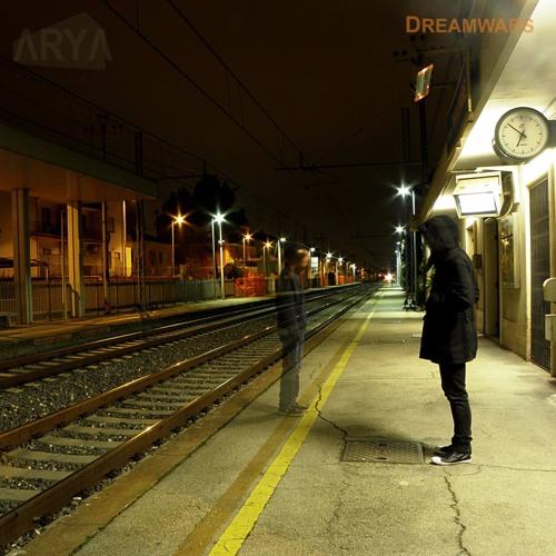 Arya – Dreamwars(Review)