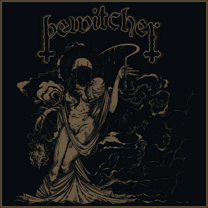 Bewitcher – Bewitcher (Review)