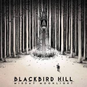 Blackbird Hill