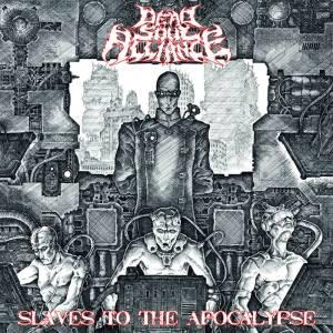 Dead Soul Alliance