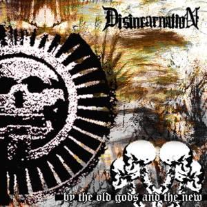 Disincarnation