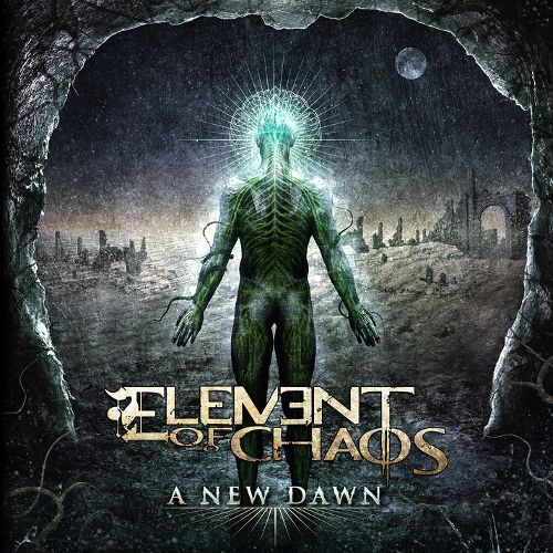 Element of Chaos – A New Dawn (Review)