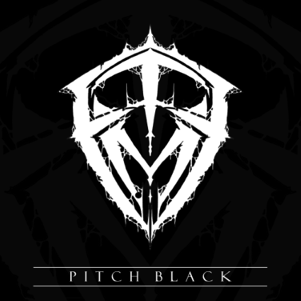 Funeral for the Masses – Pitch Black (Review)