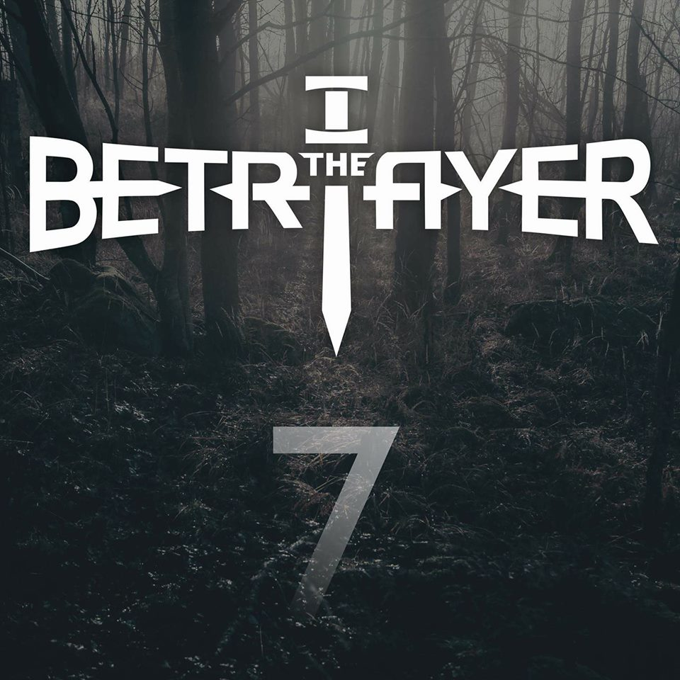 I, the Betrayer – 7(Review)