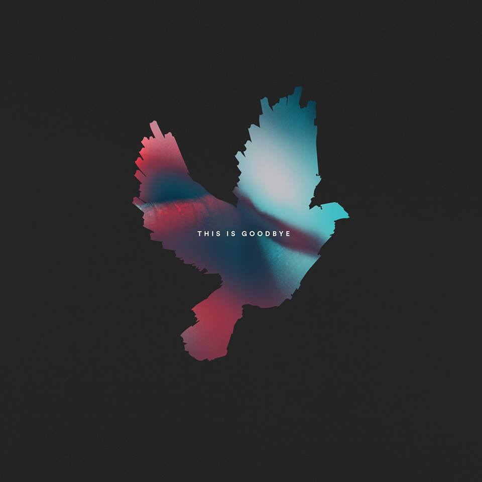 Imminence – This Is Goodbye (Review)