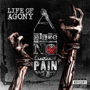 Life of Agony