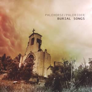 Palehorse/Palerider