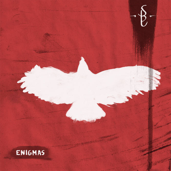 Set Before Us – Enigmas(Review)