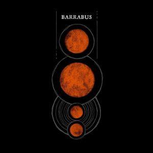 Barrabus
