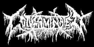 Contaminated Logo