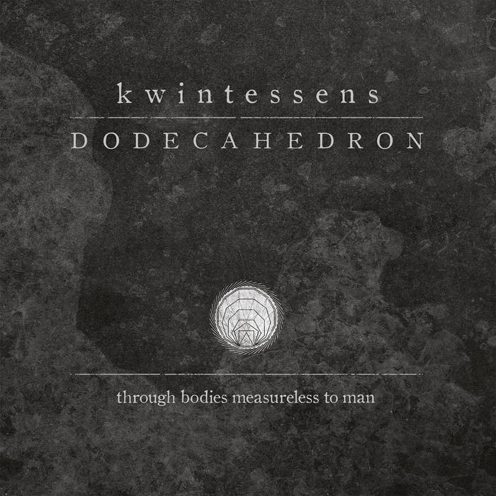 Dodecahedron – Kwintessens(Review)