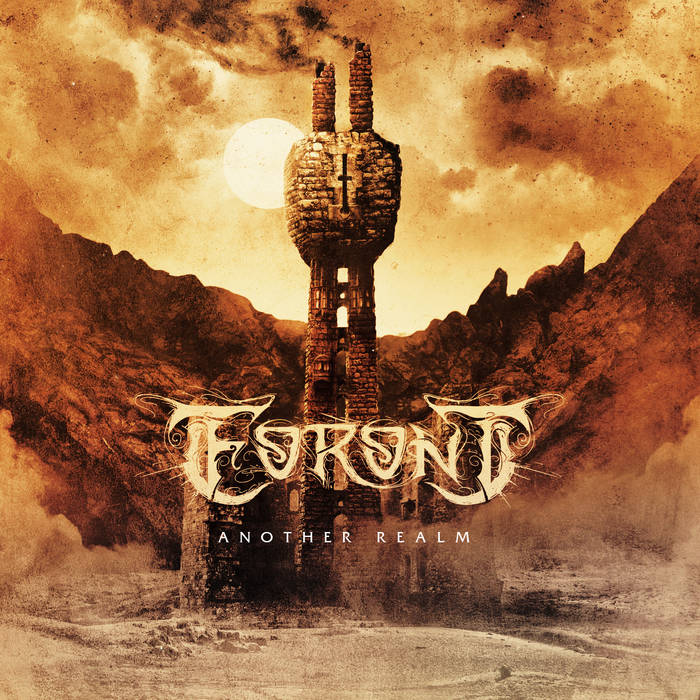 Eoront – Another Realm (Review)