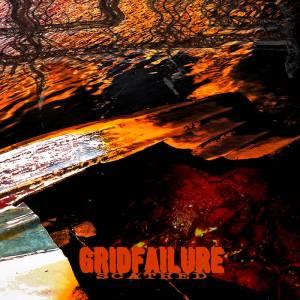 Gridfailure