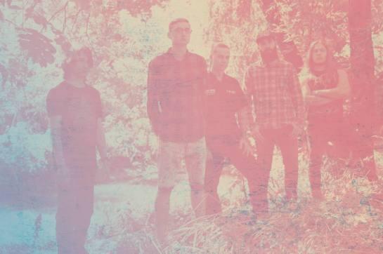 Haze of Summer Band