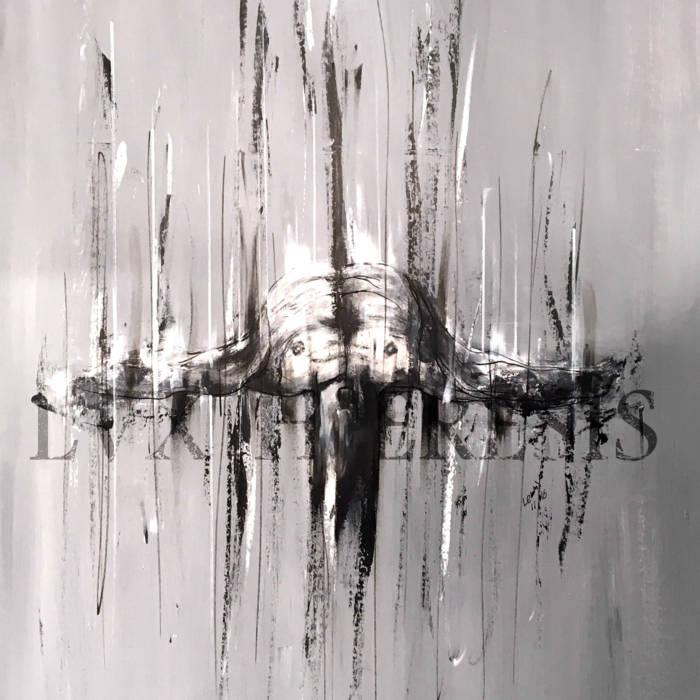 Lvx Haeresis – Descensŭs Spīrĭtŭs(Review)
