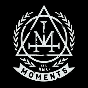 Moments Header