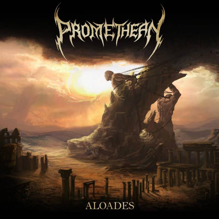 Promethean – Aloades(Review)