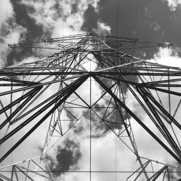 The Sky Is – Télépathie(Review)