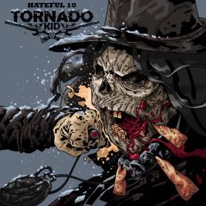 Tornado Kid