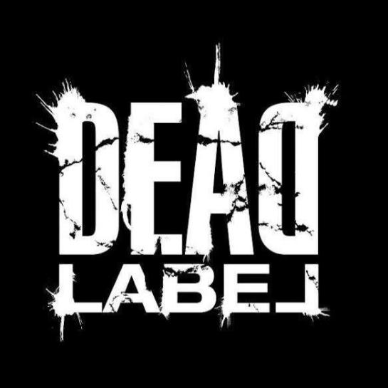 Dead Label Header