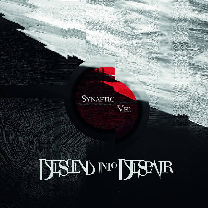 Descend into Despair – Synaptic Veil(Review)