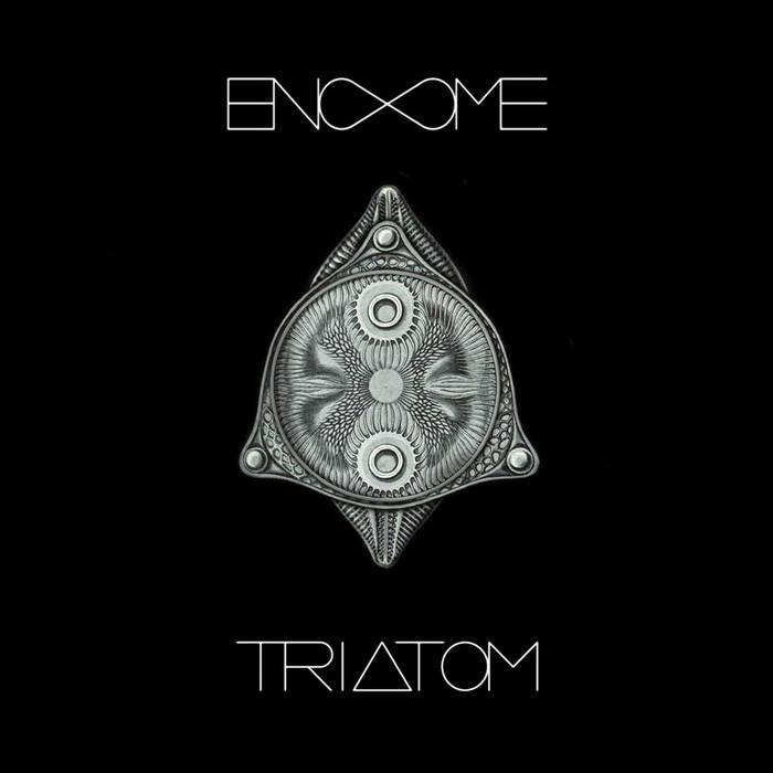 Endname – Triatom(Review)