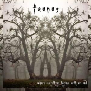 Faunus
