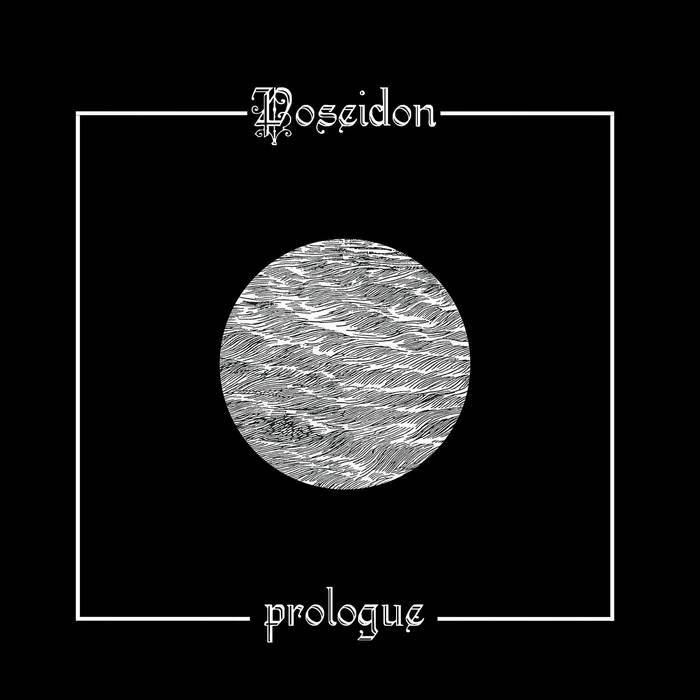 Poseidon – Prologue(Review)