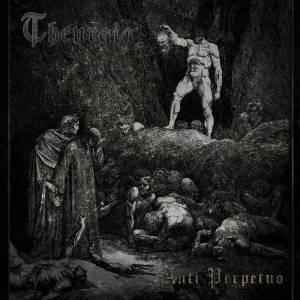 Theurgia