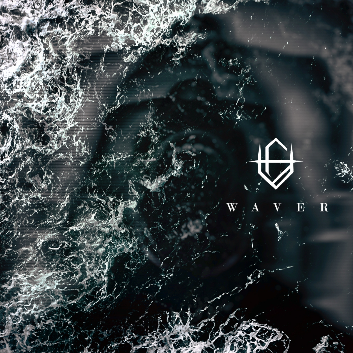 Unseen Faith – Waver (Review)