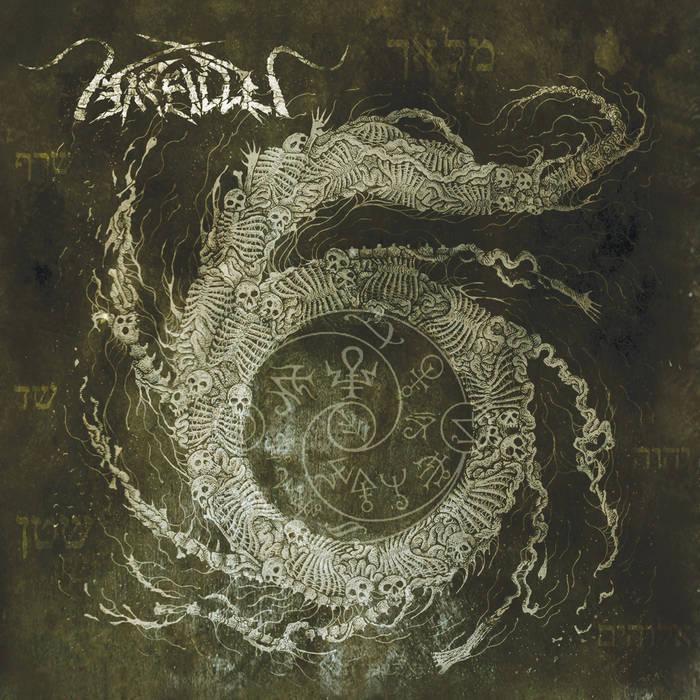 Arallu – Six(Review)