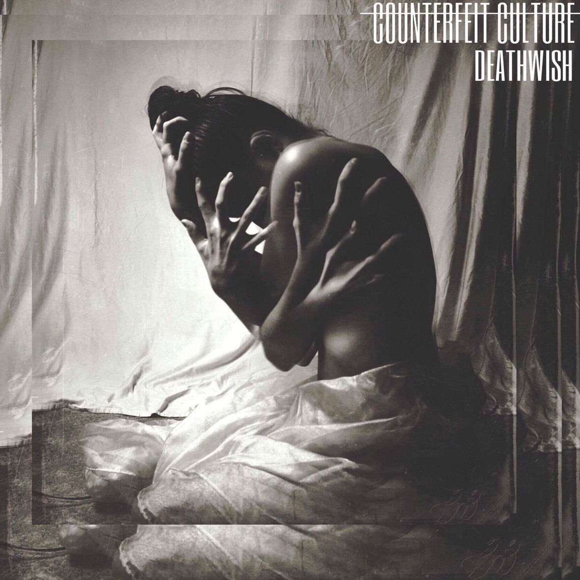 Counterfeit Culture – Deathwish(Review)