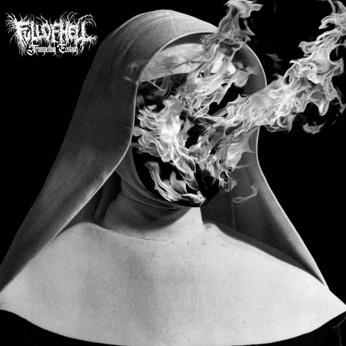 Full of Hell – Trumpeting Ecstasy (Review)