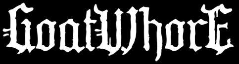 Goatwhore Logo