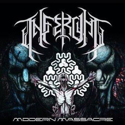 Inferum – Modern Massacre(Review)