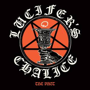 Lucifer's Chalice