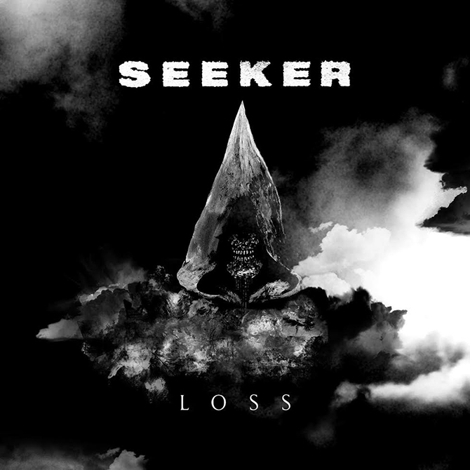 Seeker – Loss (Review)
