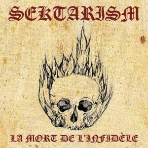 Sektarism