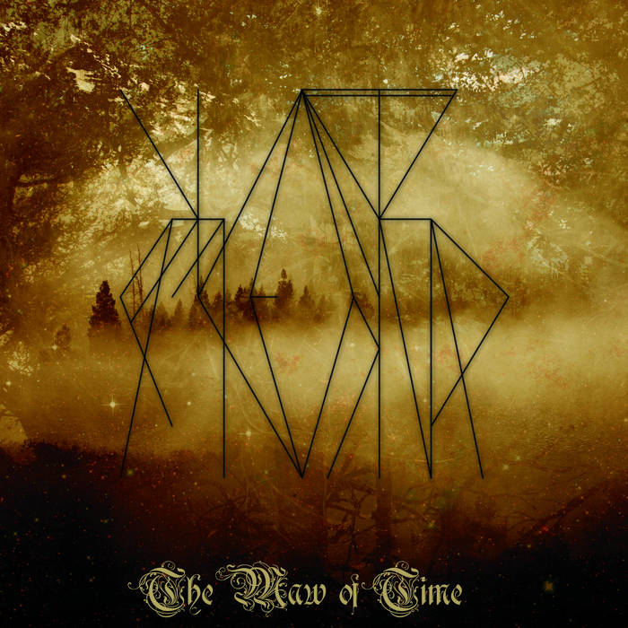 Skyeater – The Maw of Time(Review)